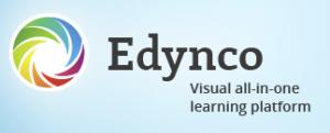 edynco