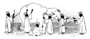 Blind_men_and_elephant