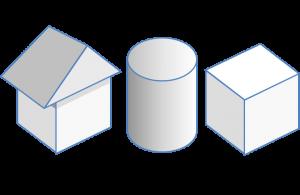 perspective-isometric2
