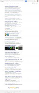 educational game  flight air   Google Search