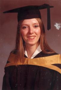 1981-katrin-81-1