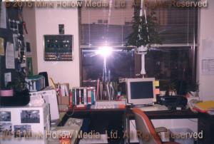 1998-005_wm