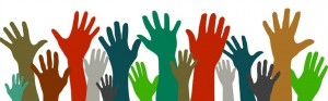 volunteer-652383_1280-2