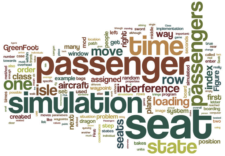 wordle-ch13-july-29