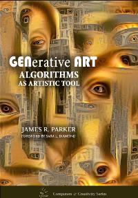 Generative Art: Algorithms as Artistic Tool