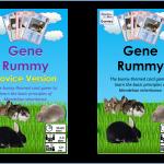 Gene Rummy
