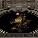 ViPER: Mission to Europa
